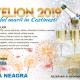 Rrevelion 2019 Restaurant Marea Neagra
